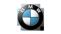 https://adaircates.com/wp-content/uploads/2020/07/BMW-logo.png