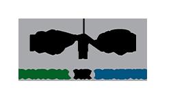 https://adaircates.com/wp-content/uploads/2020/07/Infiniti-logo.png