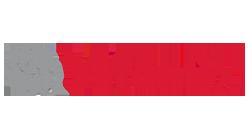 https://adaircates.com/wp-content/uploads/2020/07/Vitamix-logo.png