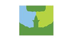 https://adaircates.com/wp-content/uploads/2020/07/clarke-logo.png