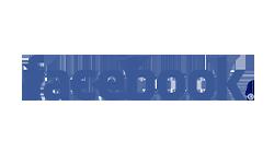 https://adaircates.com/wp-content/uploads/2020/07/facebook-logo.png