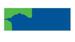 https://adaircates.com/wp-content/uploads/2020/07/habitat-logo.png