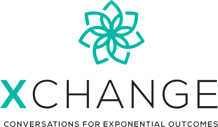 xchange-footer-logo-trans-png-09-2019